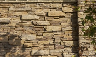 ES_Rustic-Ledge_Sequoia_ext_montage_wall-detail