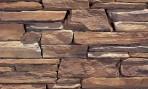 ES_Rustic Ledge_Sequoia_prof_nationwide