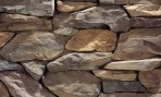 ES_Shadow Rock_Bronze_prof_nationwide