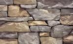 ES_Shadow Rock_Chesapeake_prof_nationwide