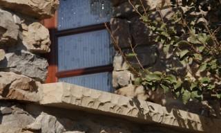 ES_Shadow-Rock_Somerset_ext_ledge-detail
