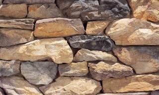 ES_Shadow Rock_Somerset_prof_nationwide
