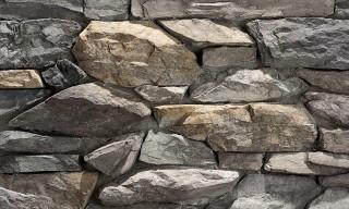 ES_Shadow Rock_Teton_prof_nationwide