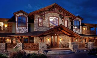 ES_Shadow Rock_Willow_Exterior_Facades_OMG_Timberlake Home_1