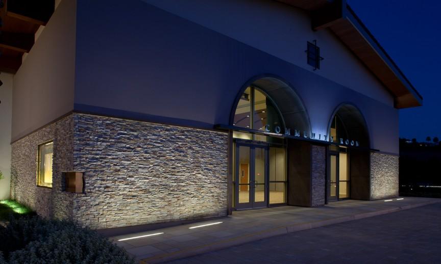 ES_Stacked-Stone_Alderwood_ext_commercial-Laguna-City-Hall_Community-Room