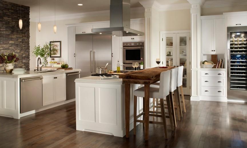 ES_Stacked-Stone_Black-River_int_kitchen_studio