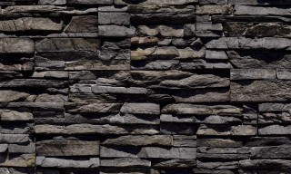 ES_Stacked Stone_Black River_prof_nationwide