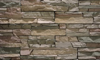 ES_Stacked Stone_Castaway_prof_nationwide