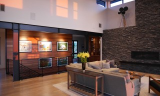 es_stacked-stone_chapel-hill_exterior_residential_-living-room_2