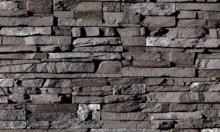 ES_Stacked Stone_DarkRundle_prof_east