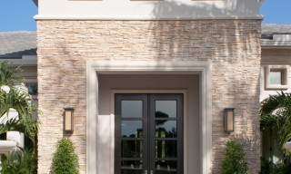 ES_Stacked-Stone_Dry-Creek_ext_Thomson-entrance