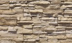 ES_Stacked Stone_Dry Creek_prof_nationwide