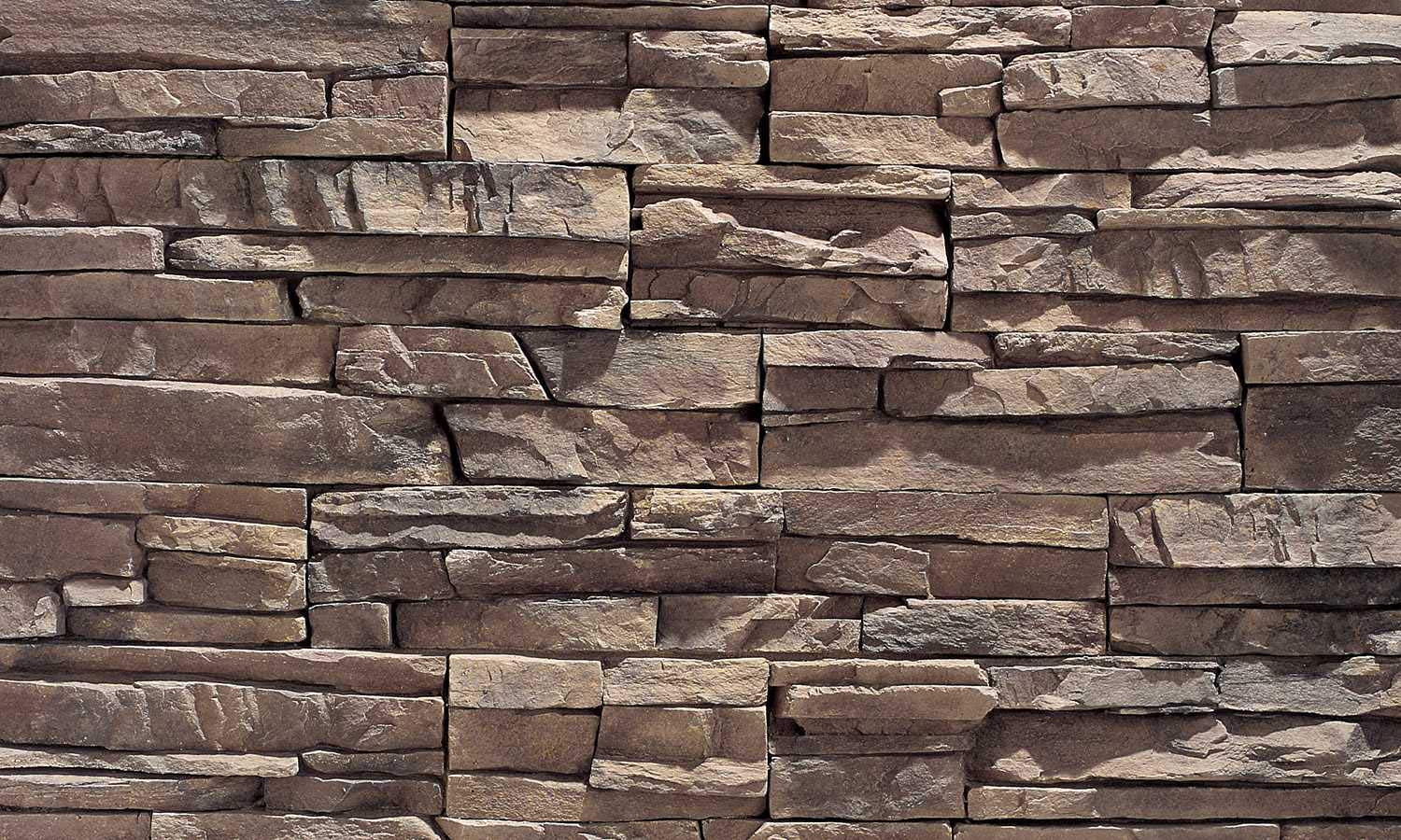 ES_Stacked Stone_Stanta Fe_prof_nationwide