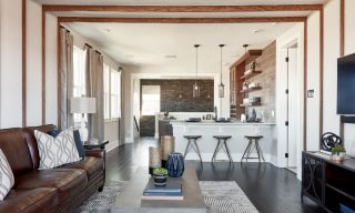 ES_TundraBrick_Ironside_reNEWable Home_Living Room
