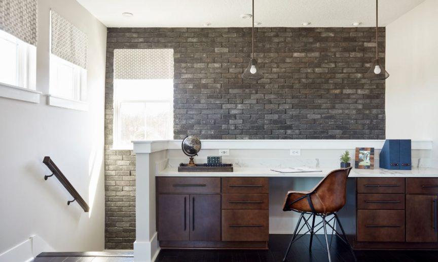 ES_TundraBrick_Ironside_reNEWable Home_Office