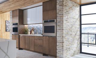ES_TundraBrick_Latigo_Interior_Kitchen_01
