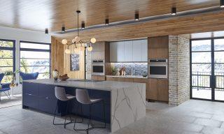 ES_TundraBrick_Latigo_Interior_Kitchen_02