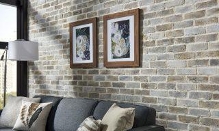 ES_TundraBrick_Latigo_Interior_Living Room_02