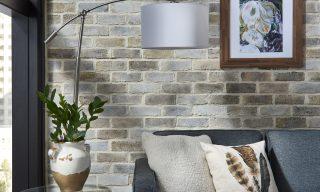 ES_TundraBrick_Latigo_Interior_Living Room_03