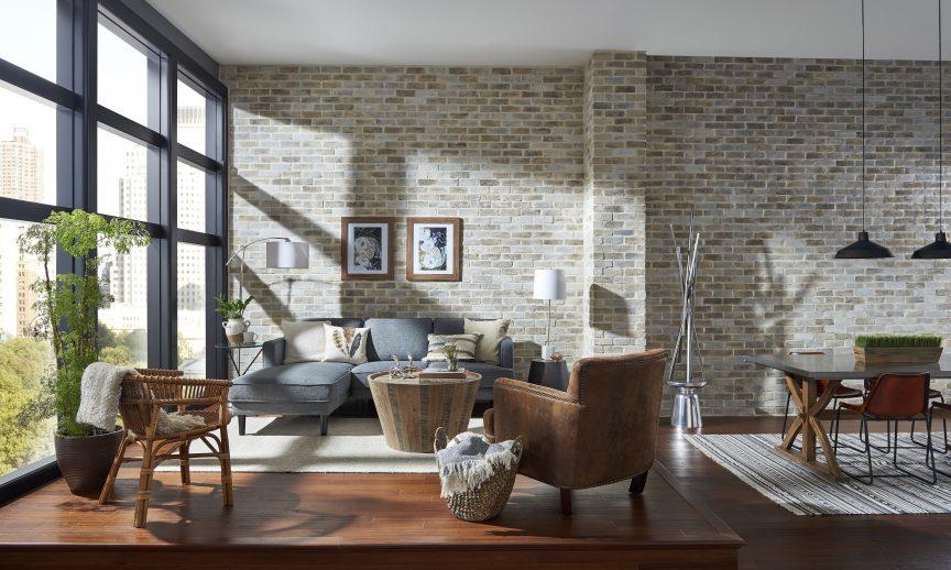 ES_TundraBrick_Latigo_Interior_Living Room_06