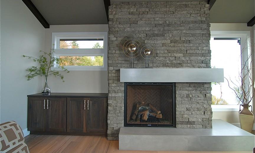 LedgeCut33_Sage_Fireplace