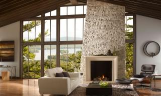Ledgecut33_Birch_Fireplace-with-Soho