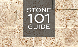 Download Stone 101 Guide