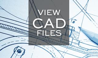 viewCADfiles-thumb