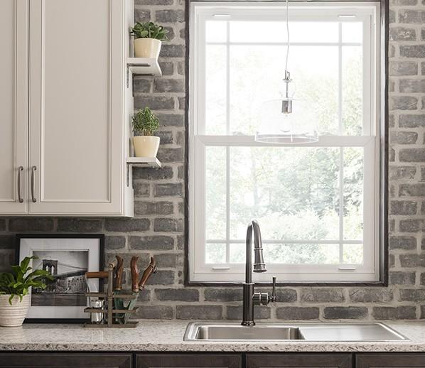 EB_TundraBrick_Ashland_int_kitchen detail