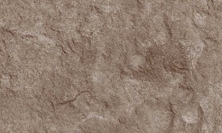 ES_Chiseled Edge_Accents_prof_earth color sample