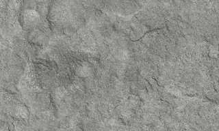 ES_Chiseled Edge_Accents_prof_smoke color sample