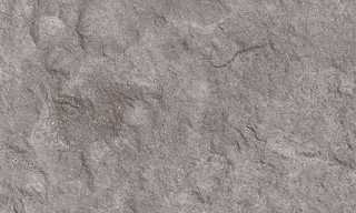 ES_Chiseled Edge_Accents_prof_taupe color sample
