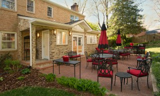 ES_Cliffstone_Cambria_ext_DP-Fairfax_back-patio-2