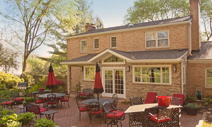ES_Cliffstone_Cambria_ext_DP-Fairfax_back-patio