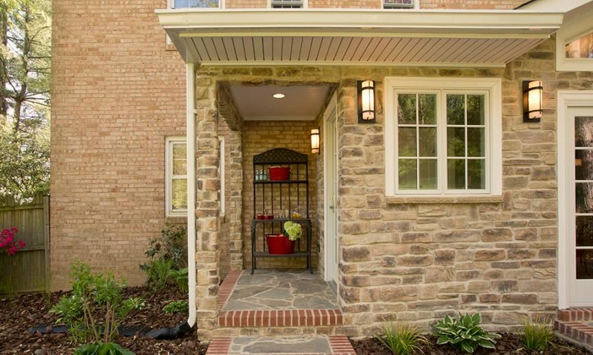 ES_Cliffstone_Cambria_ext_DP-Fairfax_back-porch-2