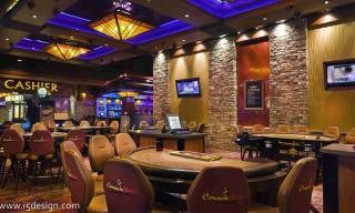 ES_Cliffstone_Mesquite_int_DP-Comanche_poker