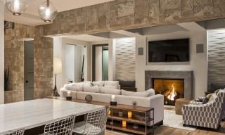 ES_Coastal Reef_Sanibel_Interior_Living Room_7