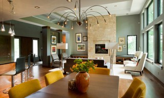 ES_CoastalReef_Pearl-White_int_DP-Perspective_living-room-wide