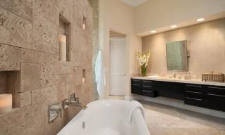 ES_CoastalReef_Pearl White_int_master_bath detail