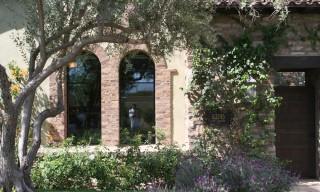 ES_Cypress Ridge_Orchard_ext_hideaway_front door 2