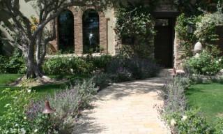 ES_Cypress Ridge_Orchard_ext_hideaway_front door path