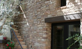 ES_Cypress Ridge_Orchard_ext_hideaway_hidden stairs