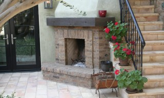 ES_Cypress Ridge_Orchard_ext_hideaway_patio fireplace