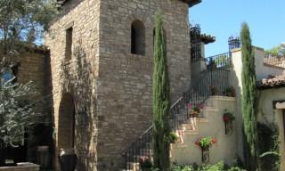 ES_Cypress Ridge_Orchard_ext_hideaway_tower