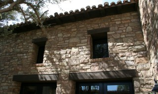 ES_Cypress Ridge_Orchard_ext_hideaway_window detail