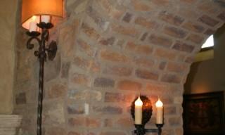ES_Cypress Ridge_Orchard_int_hideaway_arch detail