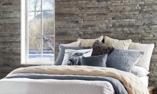 ES_European Ledge_Zinc_int_bedroom_set mid