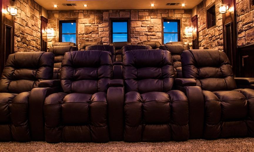 ES_Rough-Cut_Autumn-Leaf_int_DP-Home-Theater_seats