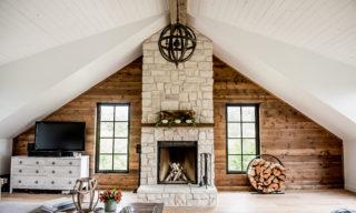 ES_RoughCut_Casa Blanca_Int_Fireplace