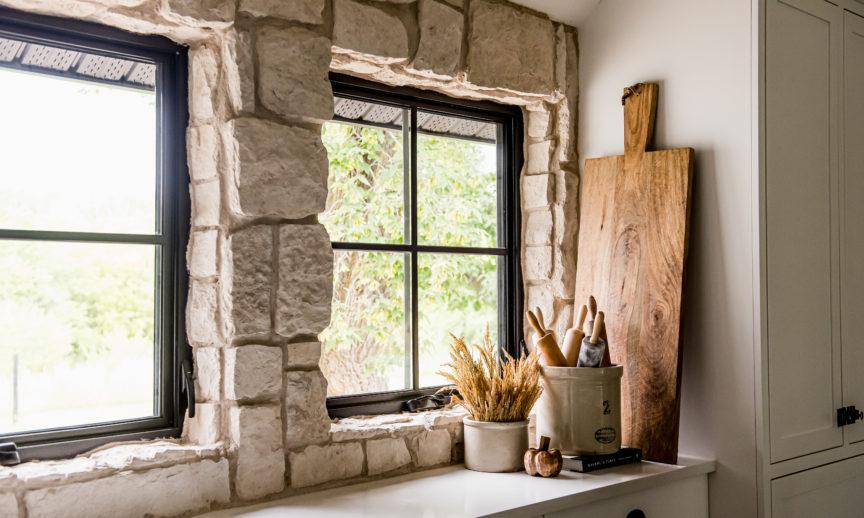 ES_RoughCut_Casa Blanca_Int_Kitchen(1)